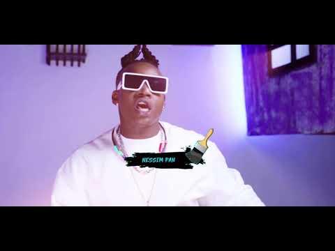 ZEX BILANGILANGI   RATATA Official video (2020)