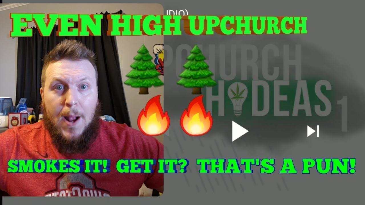Upchurch Yz