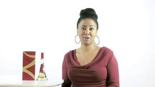 Alluremart.com: RIHANNA REBELLE by Rihanna (WOMEN) Thumbnail