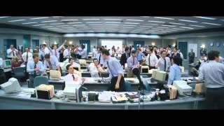 The Wolf of Wall Street Trailer 2014 deutsch