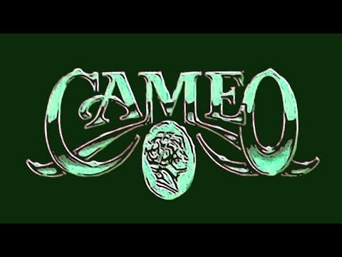 Cameo - Word Up (Remix) Hq