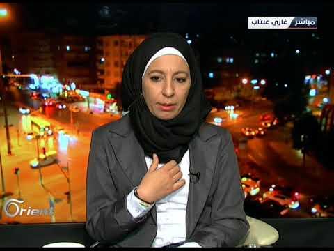 سيّدة تروي مشاهداتها في سجون النظام.. من يحمي المعتقلات؟ | هنا سوريا