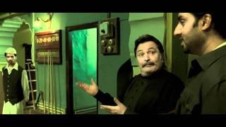 Rehna Tu full song in *HD* from Delhi 6 hindi movie 2009