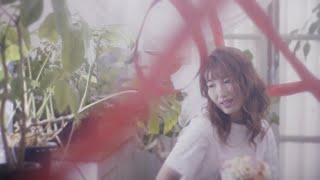 内田彩 - Sign (Official Music Video) Full ver.   TVアニメ「五等分の花嫁」EDテーマ