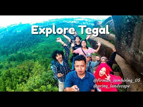 explore-tegal-jawa-tengah-|-wisata-tersembunyi-|-vlog