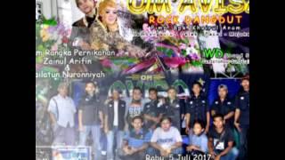 Video Avisa rock dangdut tabir kepalsuan download MP3, 3GP, MP4, WEBM, AVI, FLV Juli 2018