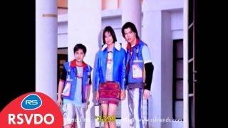 หลบหน่อย(พระเอกมา) : JR-VOY | THE NEXT | Official MV