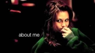 Kristen Stewart...You don