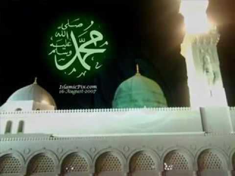 Haci Sahin Siniq Qelb..
