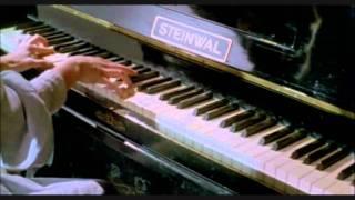 Piano Scene from