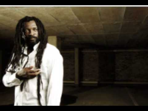 Lucky Dube- Take It To Jah