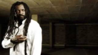 Watch Lucky Dube Take It To Jah video