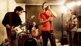 Rubro Rock - Pobre Paulista