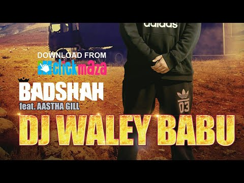 Funny song DJ wala bapu