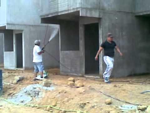 Rensa hidrolavado de casas mucho lote 2 2011 youtube for Mi lote 1 ubicacion