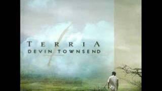 The Fluke-Devin Townsend
