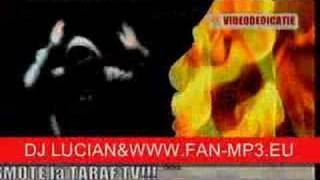 N.Guta & Modjo-Ce leas face la dusmani{by badboy_gaby2008}