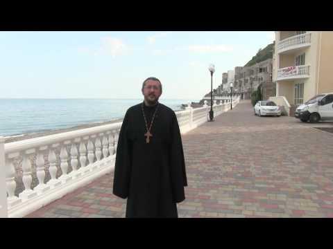 Можно ли носить вещи умершего человека . Священник Игорь Сильченков
