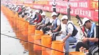 Repeat youtube video แข่งชิงหลิวชิงรถยนต์ในจีน - ภาค 2