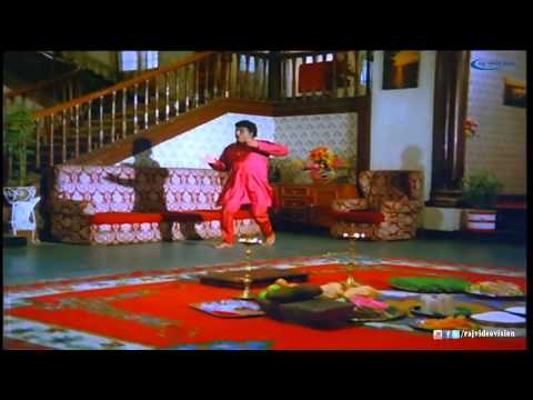Muthal Vasantham is listed (or ranked) 31 on the list The Best Sathyaraj Movies