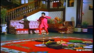 Summa Thodavum HD Song