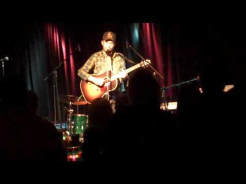 Greg Laswell - Sweet Dream (Lestats)