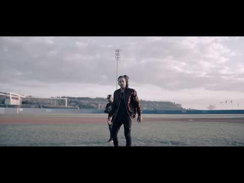 DCS - ♦️I`M GOING AWAY♦️ (Prod. Maestro El Ingeniero Musical) [Official Video]