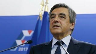من هو فرانسوا فيون ممثل اليمين في الانتخابات الرئاسية الفرنسية في 2017؟