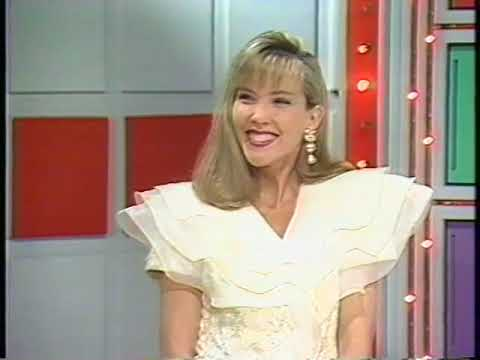 Hoosier Millionaire Episode 170 January 23 1993