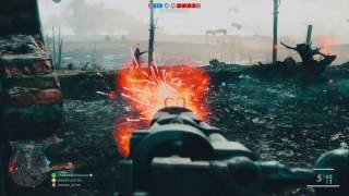 Battlefield 1 Issues with Origin
