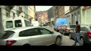 اعتقال صلاح عبد السلام مدبر هجمات باريس في بروكسل | صحيفة الاتحاد