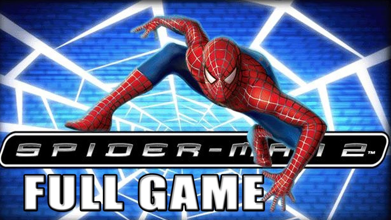 Spiderman 2 the movie game pc download casinos partouche en france