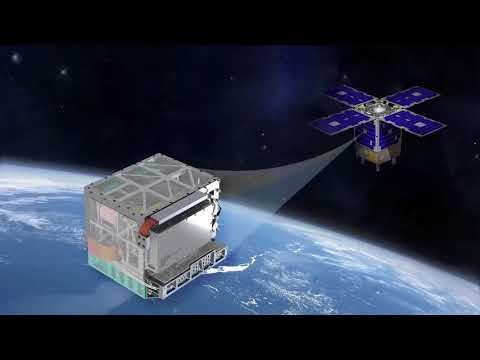 NASA will test the Deep Space Atomic Clock DSAC is finally ready to be tested