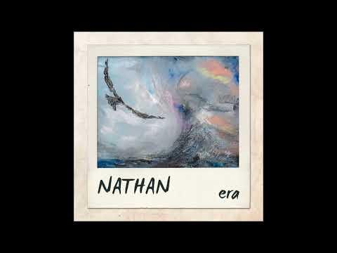 Nathan - 03 - Vie dei canti