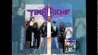 Mix de Tornamesa Ochentera (rolas del pop en español de los 80´s) de SONIDO 90
