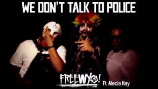 Freewyo - We Don