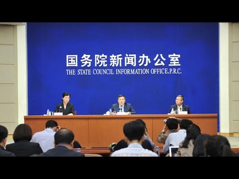 Vice minister of commerce: Great progress made in trade under Belt and Road