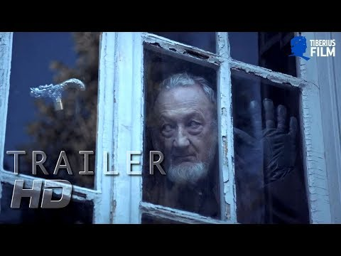 Open the Door I Offizieller Trailer 2018 I HD Deutsch