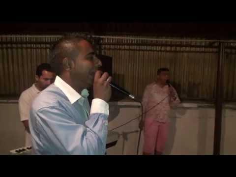 Sadra Band -  Gajary