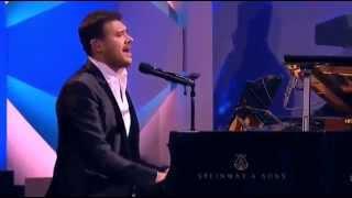 EMIN и Тамара Гвердцители - Синяя вечность