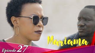 Mariama - Saison 1 Episode 27