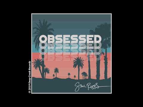 Sam Riggs - Obsessed (Audio Video) Mp3