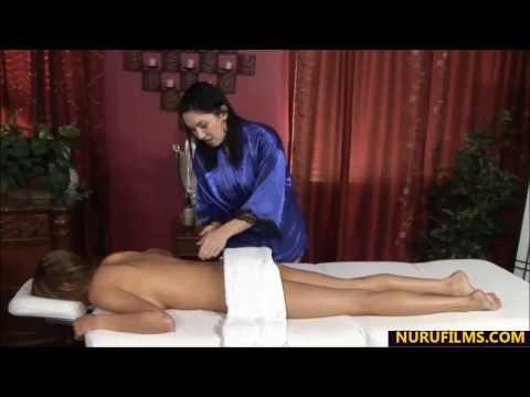 erotische massage houthalen sexdate badoo