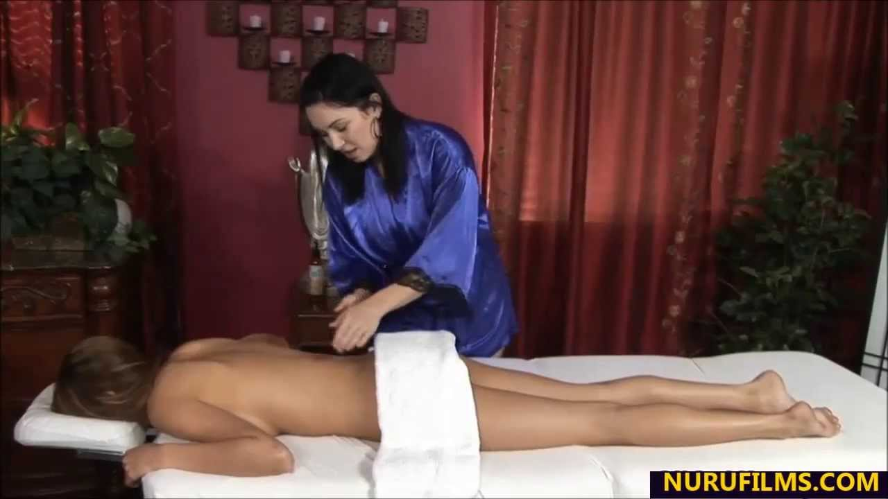massage nuru eskorte damer