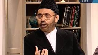 Urdu Rahe Huda 23rd February 2013 - Hadhrat Musleh Maud (ra) - Islam Ahmadiyya