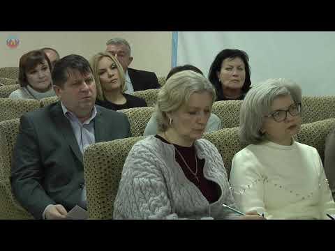 lgikvideo: совещание по итогам работы