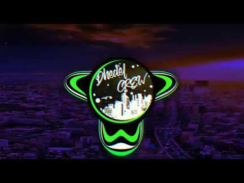 SING BISO REMIX BREAKBEAT DJ SLOW TERBARU 2019