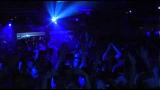Dj Tania Vulcano 9/3/13 Sonido@Life Club Torino