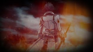 The Legend of Heroes: Trails of Cold Steel 3 - 2nd Trailer [PV / Demo Movie]
