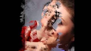 Sofja Gülbadamova spielt Vier Klavierstücke op.2 von ERNST VON DOHNÁNYI (Capriccio h-moll)